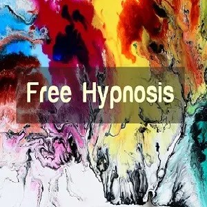 free hypnosis downloads