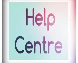 Help & Technical Support