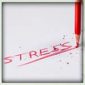 stress hypnosis downloads