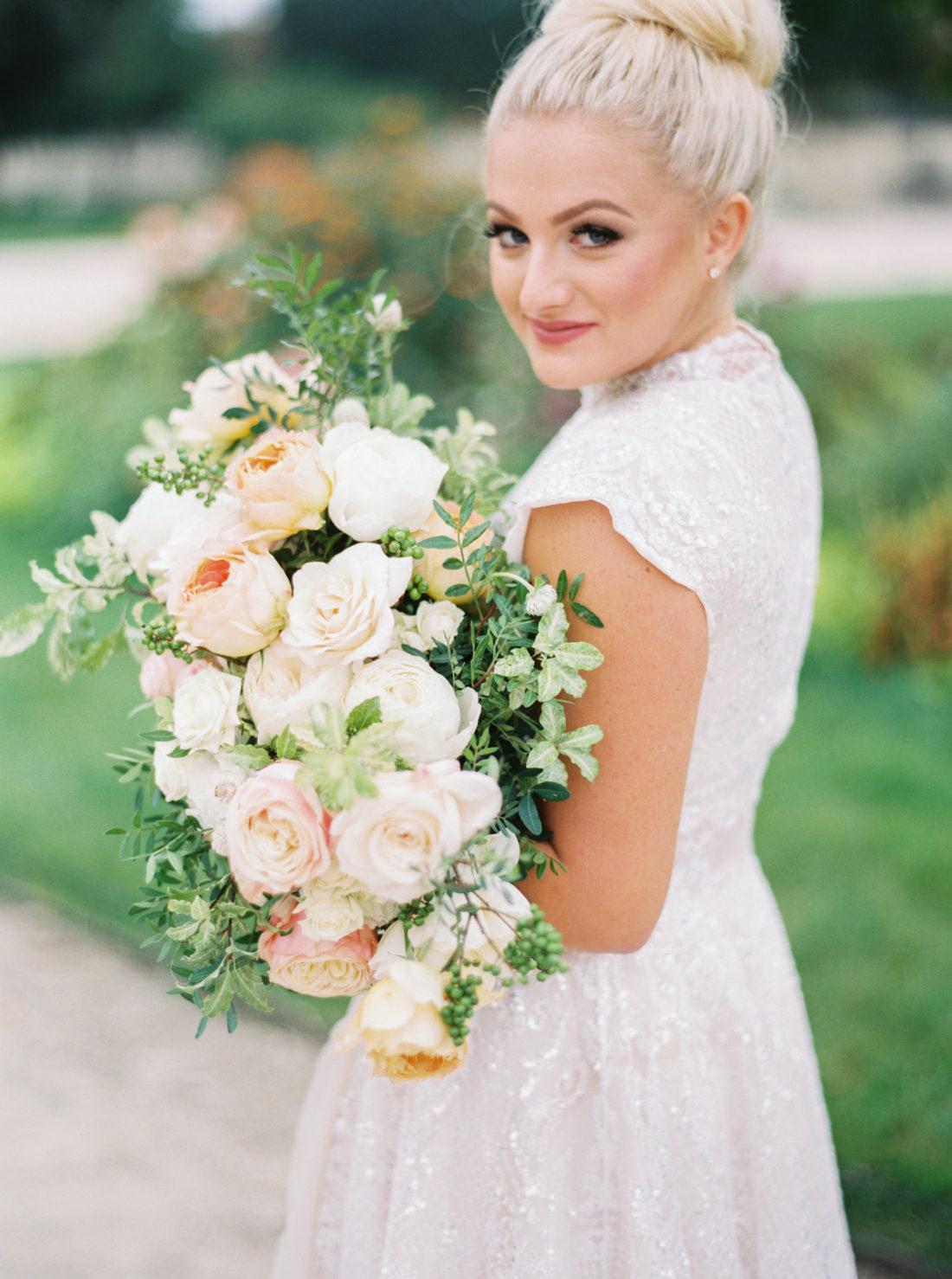 Paris Wedding Planner Tips For Planning Your Destination