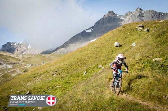 Trans Savoie