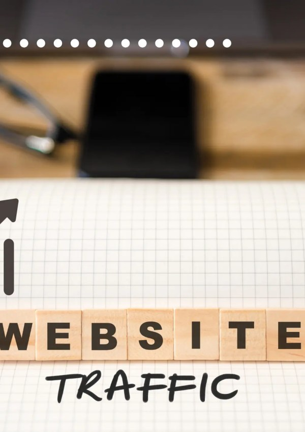 How to Keep Users on Your Website