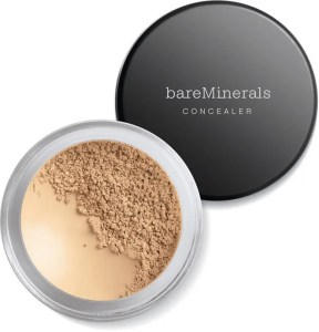 Top Luxury Beauty Products - Bare Minerals Well Rested Concealer