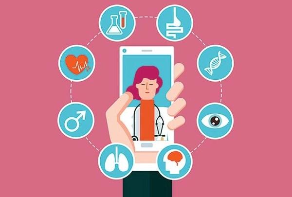 Understanding Your Patient Portal In Telemedicine