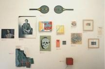 Private Collection | Curators Rachael Haynes & Chris Handran