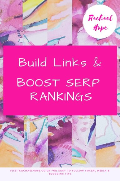 In my last post I provided the THEORY into link building and how it can boost or hinder your SERP Ranking. As promised this post is a PRACTICAL follow up! We will investigate some tried and tested practical link building methods. By the end of this post I will cover: Co-citation Guest posting Article marketing. #LinkBuilding #IncreaseTraffic #BloggingTips