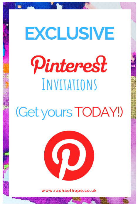 You are hereby cordially invited to join my new Pinterest Group Board & Pinterest Communities today. Come Boost your Blog and Online Biz today! #GroupBoards #Blogging101 #SmallBiz #Freelancers #BloggersWanted