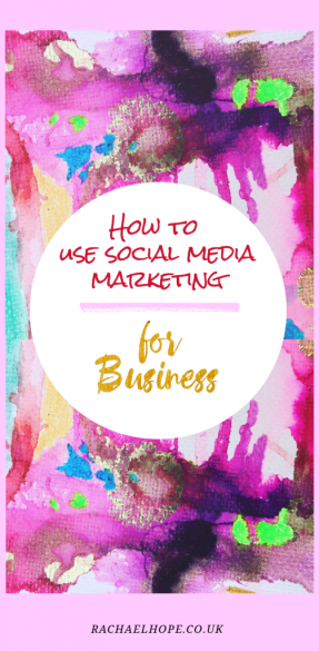 Today we will be exploring social media marketing for Business owners. Come along with me on this adventure, as we discuss LinkedIn, Instagram, Twitter, Facebook and Pinterest. #socialmedia101 #biztips #creativebiz #businesstips #marketingtips