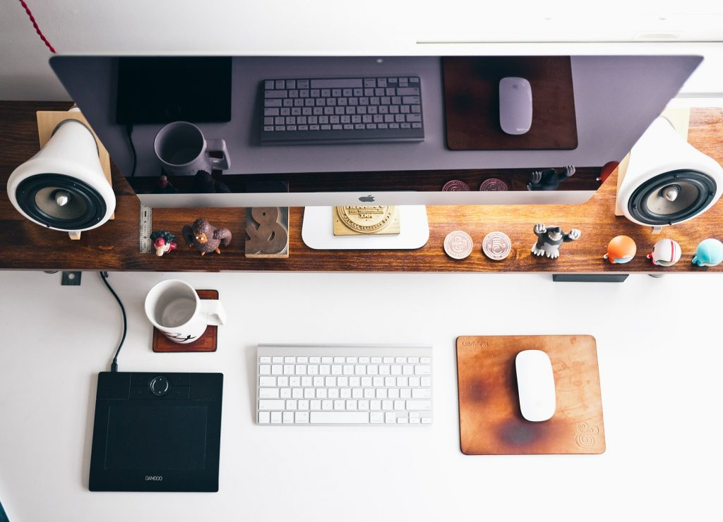 Getting into blogging can be a great way to earn money from home, and can be done around existing commitments like a traditional 9-5 and or family.
