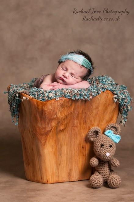 newborntraining02web