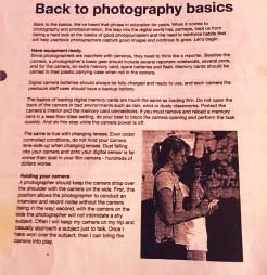 photography-basic