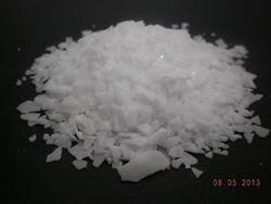 stearic acid 2