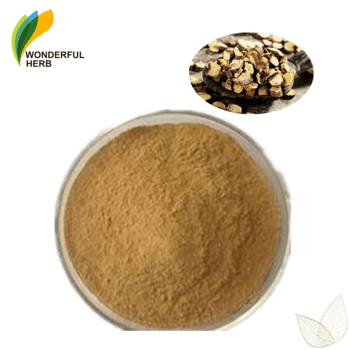 whitening-licorice-root-powder