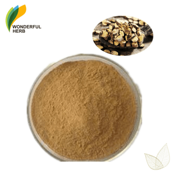 whitening-licorice-root-powder