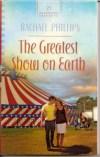 Greatest Show