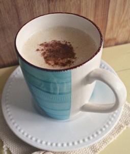 coffeeii-1432034_640
