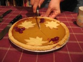 pumpkin-pie-1041330_640