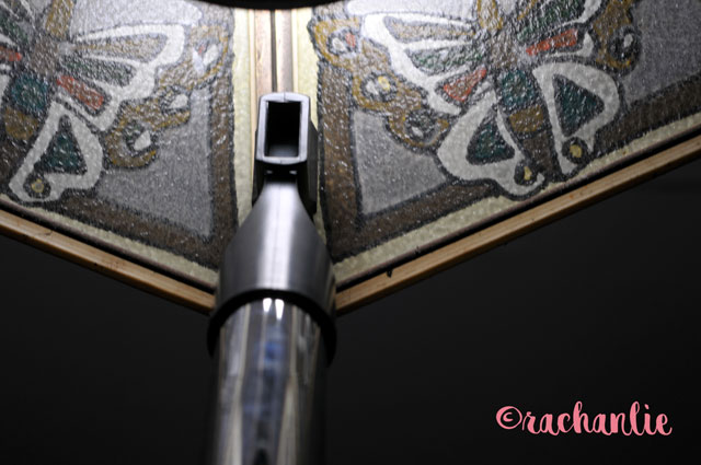 electrolux-cleaning-lamp