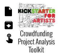KS_ProjectAnalysisToolkit