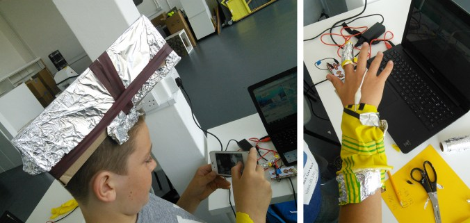 RachelDobbs_MakeyMakey_WearableInventions