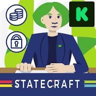 Statecraft11