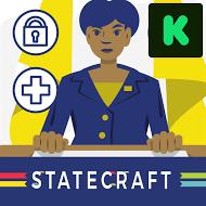 Statecraft9
