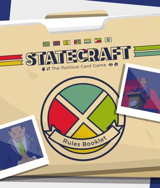 Statecraftpage_1_thumb_large