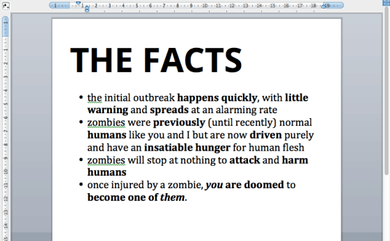 Z-Apocalypse_thefacts