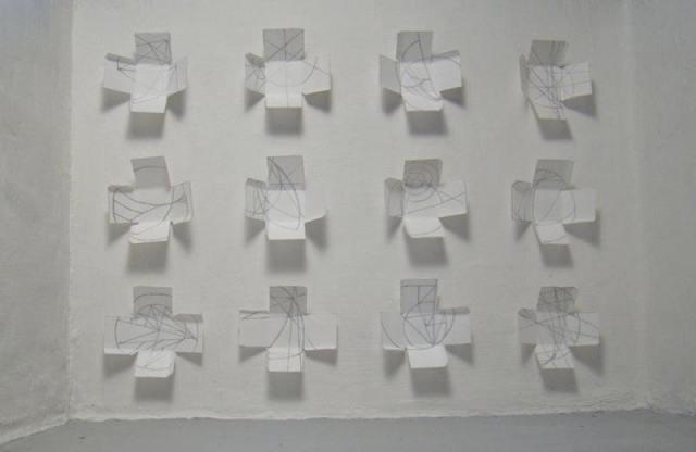 rachela abbate 3_Space-Course-forth-wall_rachela-abbate space courses