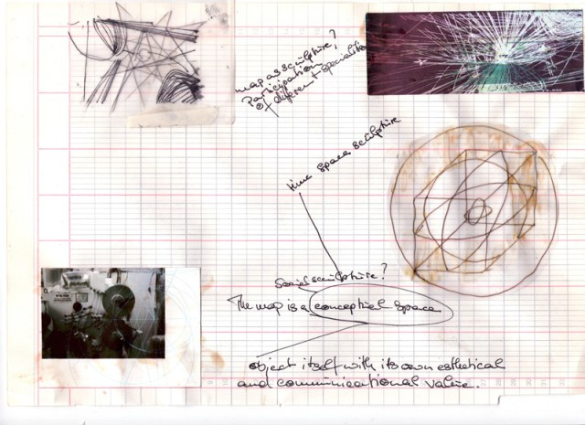 rachela abbate Tagebuch_map-illus bait al karama