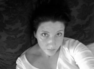 rachela abbate Rachela-300x220 profile