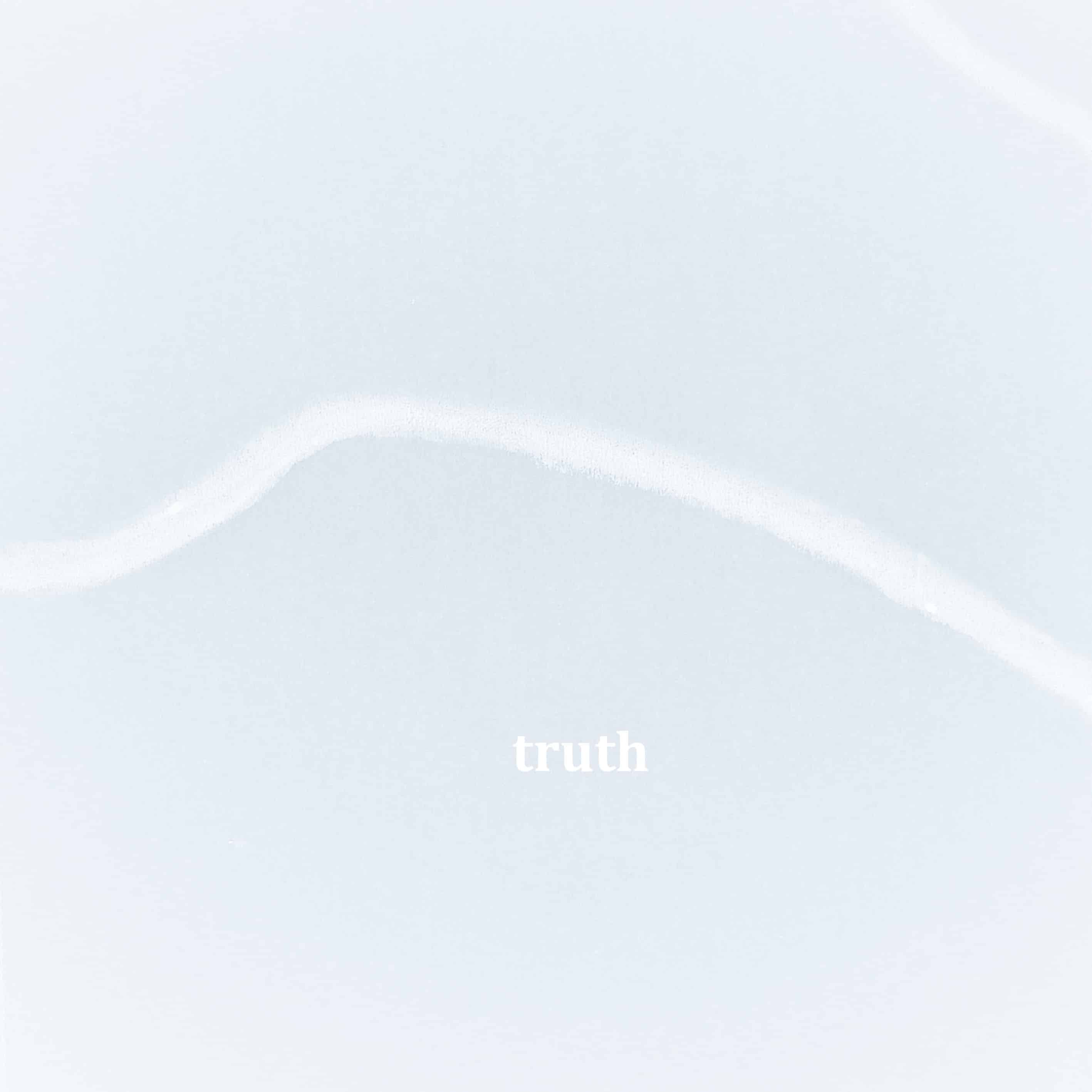 rachela abbate 12_Truth-x-stampa the truth of virtuality