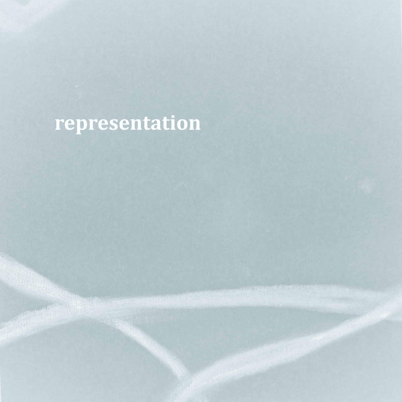 rachela abbate 14_representation-x-stampa the truth of virtuality