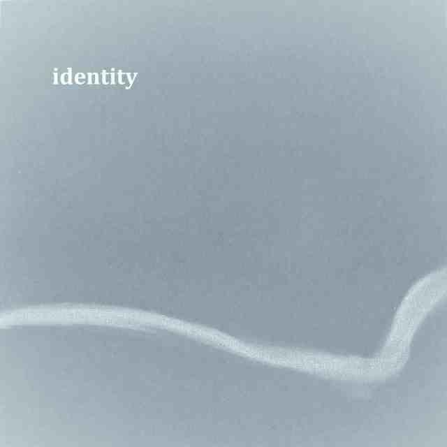 rachela abbate 21_identity-x-stampa works
