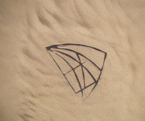 rachela abbate Geodesy-Theodicy_fragment_1_abbate geodesy - theodicy