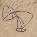 Geodesy—Theodicy_fragment_4_abbate