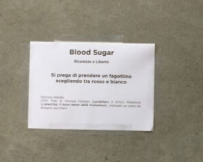 rachela abbate 10_Blood-Sugar@NoPlace_2018-e1524582526831-300x241 Blood Sugar @ NoPlace