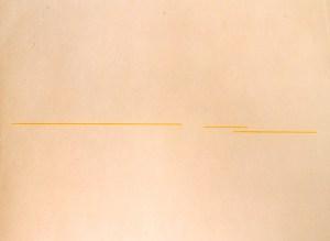 rachela abbate 3-Linien-book paper works