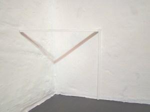 rachela abbate DSC06911 Pythagoras's Exercises