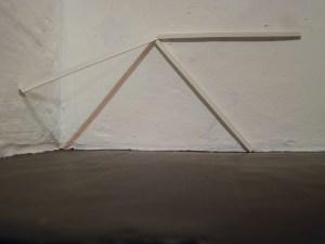 rachela abbate DSC06956 Pythagoras's Exercises