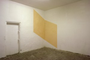 rachela abbate giallo-2 installations