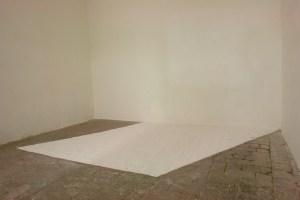 rachela abbate installzione-no2-3-copia installations