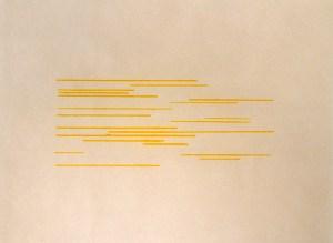 rachela abbate linien-multi-book paper works