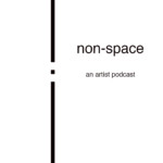non-space_cover