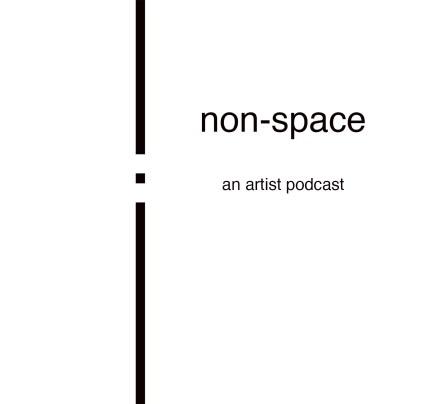 rachela abbate non-space_cover-1-845x807 writings