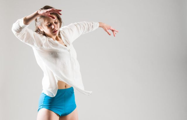 rachela abbate Josephine-Craig-Penner the good H:E:A:R:T: - dance project