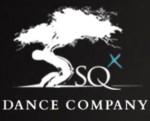 rachela abbate Logo-Sqx-Dance-Company_black-and-white-e1554286041284-150x121 the good H:E:A:R:T: - dance project