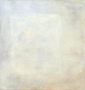 rachela abbate Residua-Thinking-Beckett-2-100x-95-by-Rachela-Abbate paintings