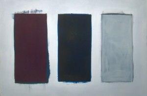 rachela abbate triptych-oil-70x120-by-Rachela-Abbate- paintings