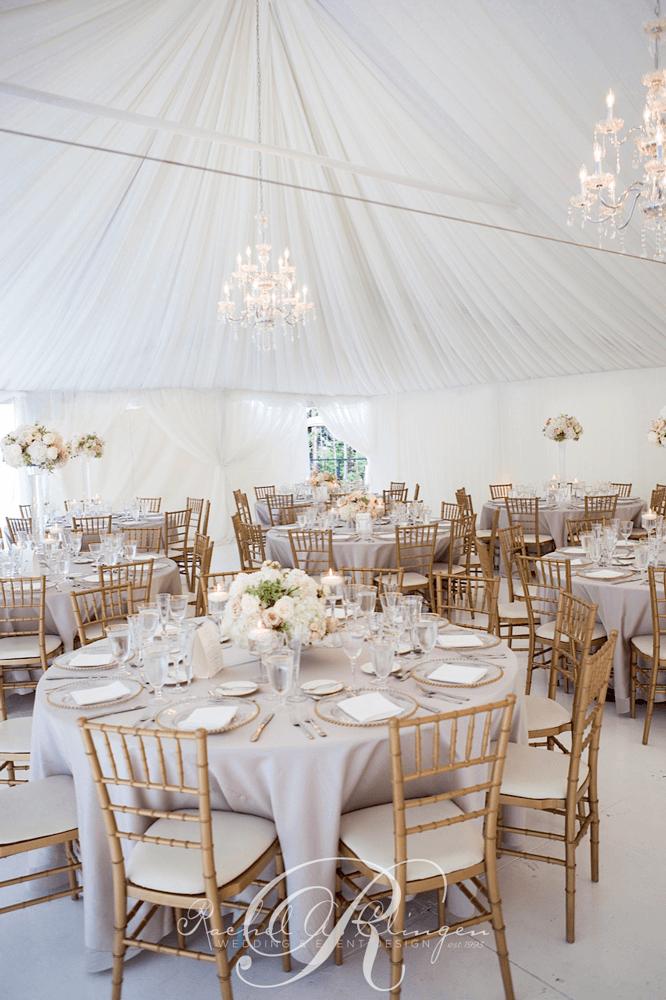 Wedding Tents Wedding Decor Toronto Rachel A Clingen Wedding Amp Event Design